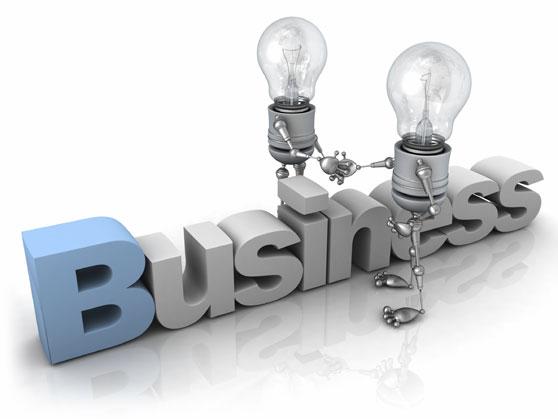 สื่อเรียนรู้ เถ้าแก่น้อยพารวย สอนทำธุรกิจส่วนตัว ทำอย่างไรถึงจะรวย!