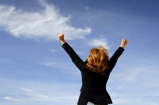 success สื่อความรู้ แนวทาง สู่ความสำเร็จ